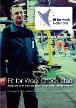 checklistFitforWork2